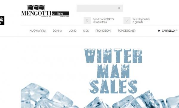 Mengotti-online.com