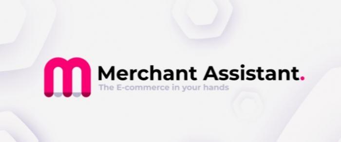 Merchant Assistant