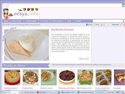 Misya.info