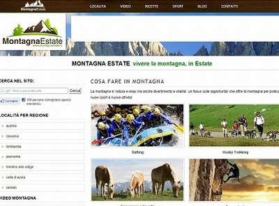 Montagnaestate.it