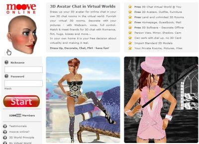Moove.com