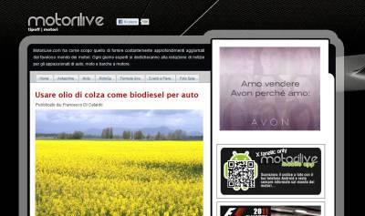 Motorilive.com