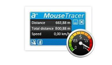 MouseTracer
