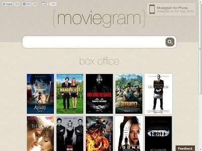 Moviegr.am