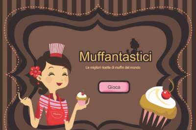 Muffintastic