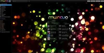 Musicuo.com