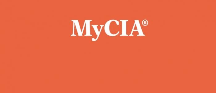 MyCia