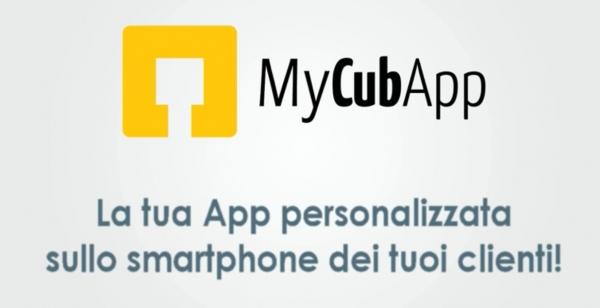 MyCubApp