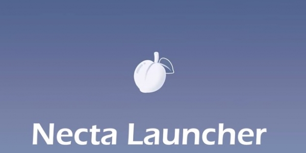 Necta Launcher