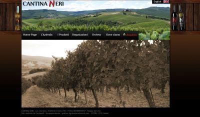 Neri-vini.it