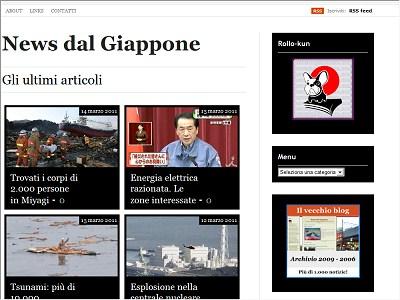 Newsdalgiappone.com