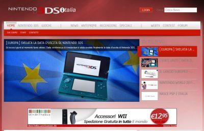 Nintendo3dsitalia.it