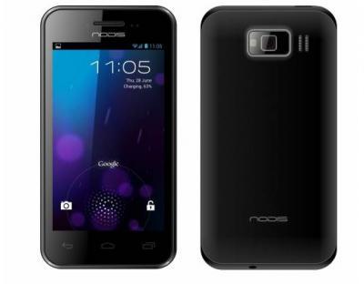 Nodis ND-400