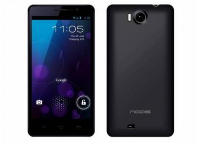Nodis ND-500
