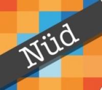 Nudifier (iOS), Applicazione che fa sembrare nude anche le