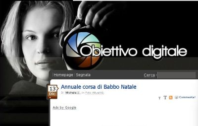 Obiettivodigitale.com