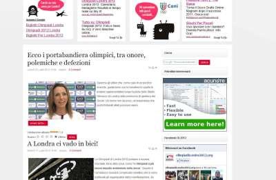 Olimpiadilondra2012.org