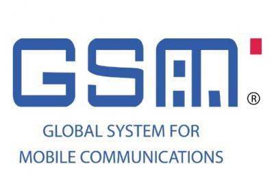Operatori Gsm nel Mondo
