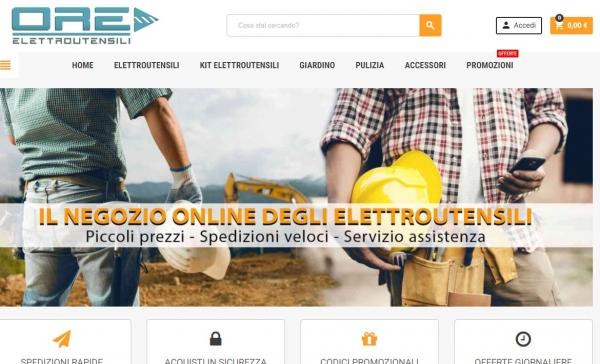 Oreonline.com