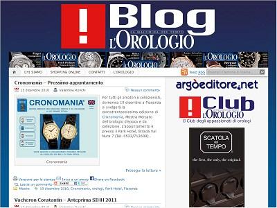 Orologioblog.net