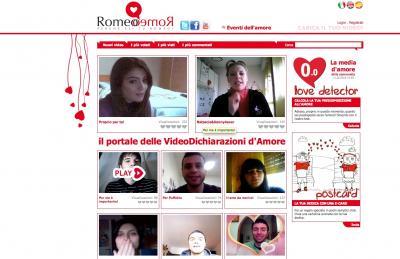 Oromeoromeo.com
