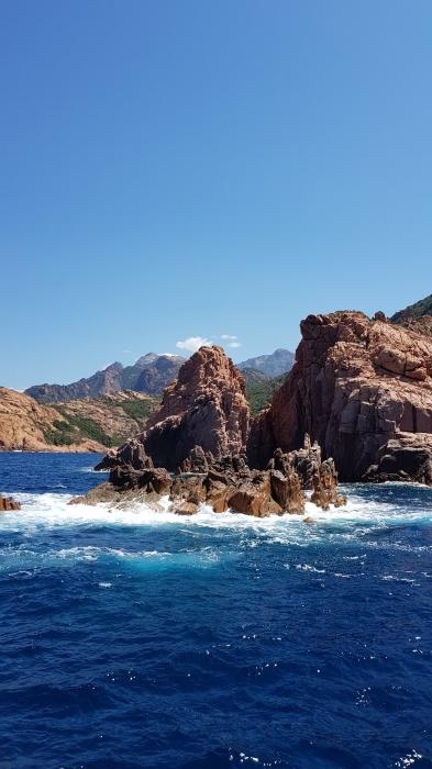 Ota Corsica