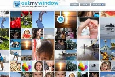 Outmywindow.com