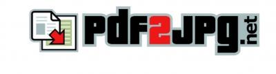 PDF to JPG online converter