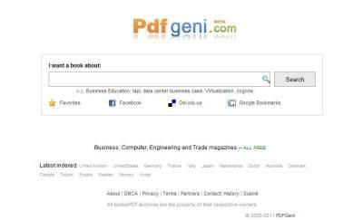 Pdfgeni.com