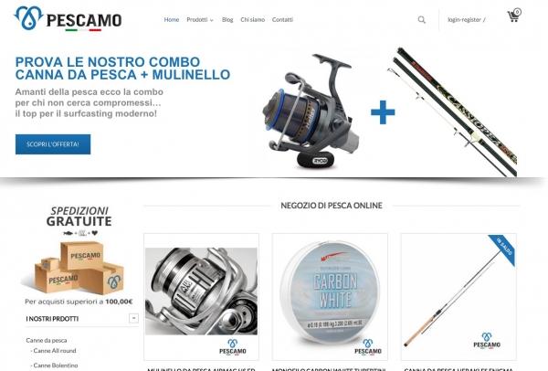Pescamo.it