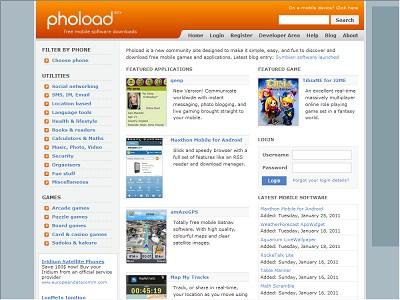 Phoload.com