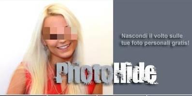 PhotoHide