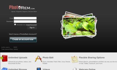 Photorem.com