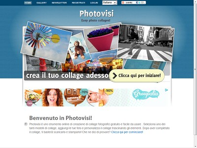 Photovisi.com