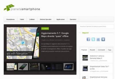 Pianetasmartphone.com