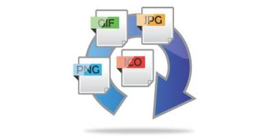Pic to Icon Converter