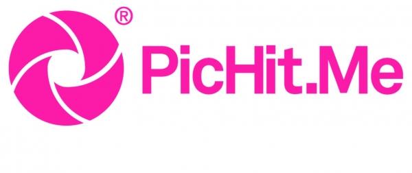 PicHit.Me