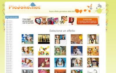 Picjoke.com