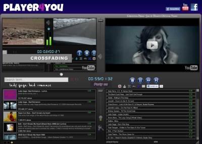 Player4you.com