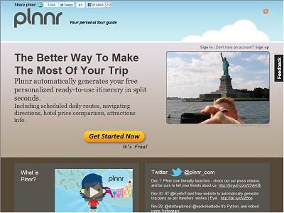 Plnnr.com