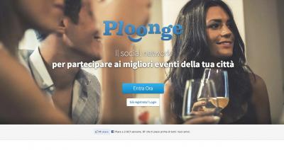 Ploonge.com