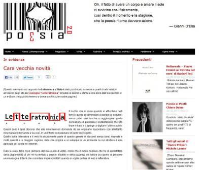 Poesia2punto0.com