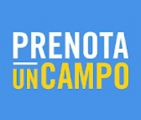 Prenotauncampo.it
