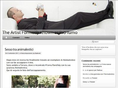 Pro-fumo.net