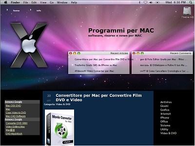 Programmipermac.com