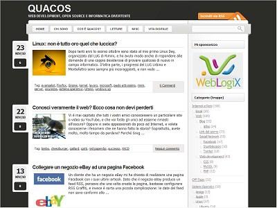 Quacos.com