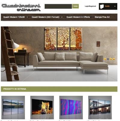 Quadrimodernionline.com