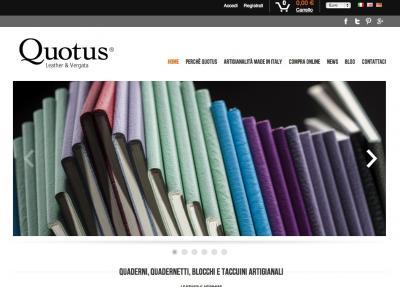 Quotus.it