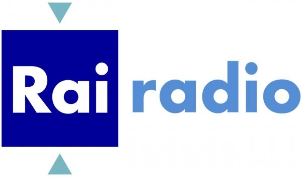Radio rai ios android applicazione ufficiale di radio for Radio parlamento streaming