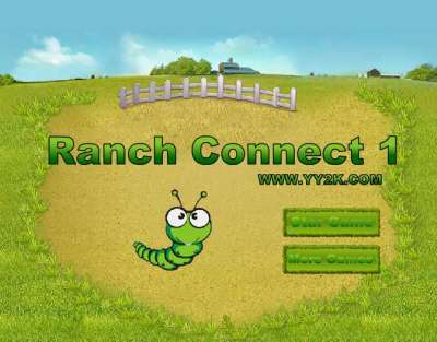 Ranch Connect